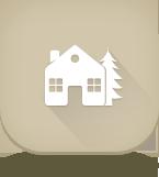Под Ваш индивидуальный проект архитектор бесплатно подготовит 3D-модель дома