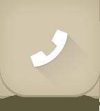 Вы можете связаться с нами по указанным телефонам или заказать бесплатный звонок