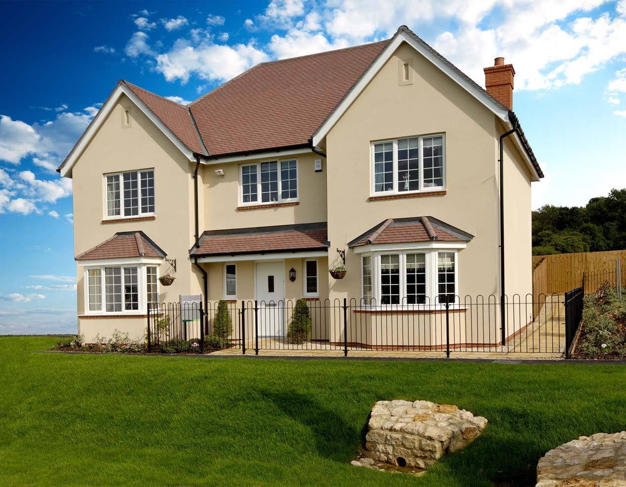 homes-for-sale-oxford new-houses-for-sale-in-cumnor 44001